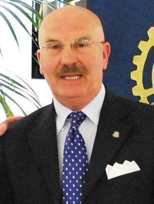 Dimissioni da coordinatore cittadino di FI Taranto