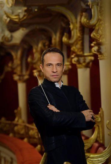 Fondazione Petruzzelli: nuovo appuntamento Stagione Concertistica 2018