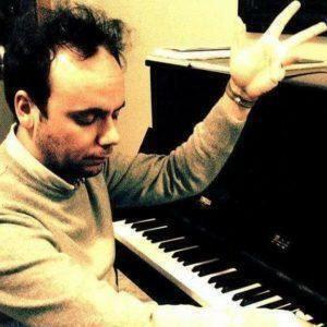 Il pianista Leo Caragnano sbarca a Città del Messico