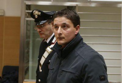 Uccise ladro: condannato a 9 anni e 4 mesi in appello