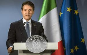 Salisburgo: l'Italia propone, questione migranti non scorge soluzione