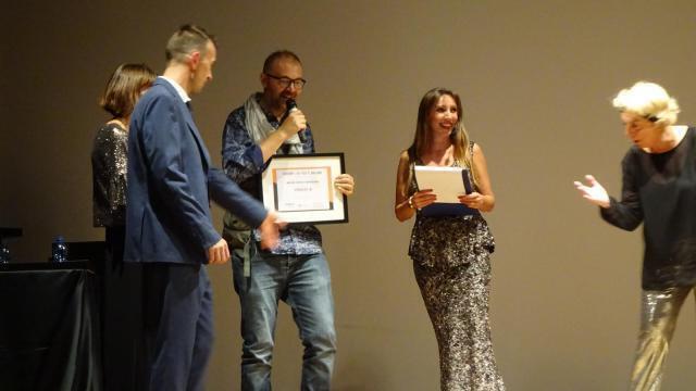 Project M di Michele Pinto al Tuscany Web Fest (4) (1)