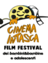 Save the date 'Cinema InTasca'