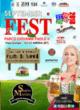 September Fest Andria 2018
