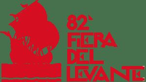 82a Campionaria Generale Internazionale, tutte le risposte sui dettagli organizzativi