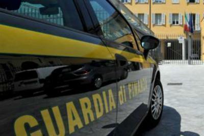Case in cambio di voti, 7 arresti a Lecce