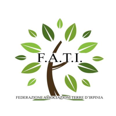 L'associazione FATI presente alla Fiera della Campania
