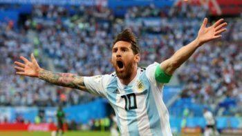 Argentina e Grecia guardano al calcio dell'Eurozona
