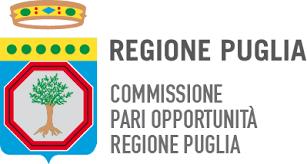 Il marchio Puglia Loves family: un'opportunità per i Comuni Pugliesi