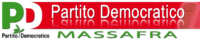 Ex Ministro degli Interni Marco Minniti a Massafra (TA)