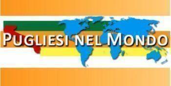 Pugliesi nel mondo: Emiliano invita Mangano a rifiutare
