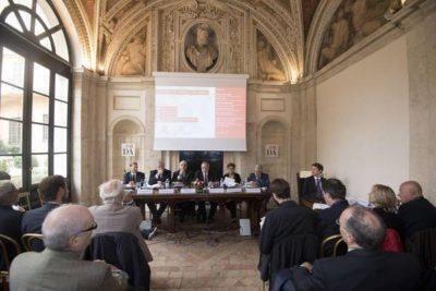 Albania: a Tirana primo Centro Dante nel mondo