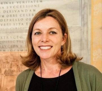 """""""I Musei Vaticani in rapporto con gli altri grandi Musei Internazionali"""""""
