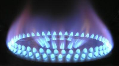 Perché pagheremo di più luce e gas