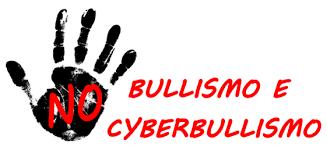 Legge bullismo e cyberbullismo
