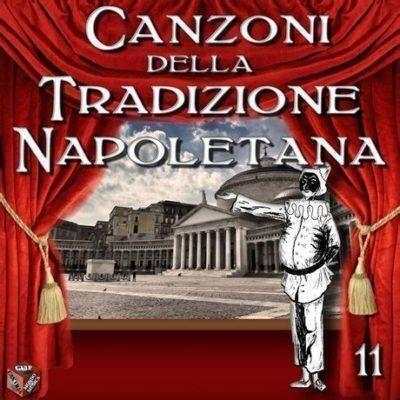 L'Epoca d'oro della Canzone Napoletana