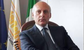 Cop25: le parole del ministro Fioramonti grande mancanza di rispetto, una vergogna