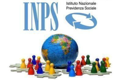 Inps,attivo il servizio per la domanda per il bonus domestici