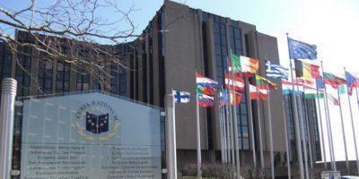 Migranti: il Consiglio d'Europa striglia l'Italia
