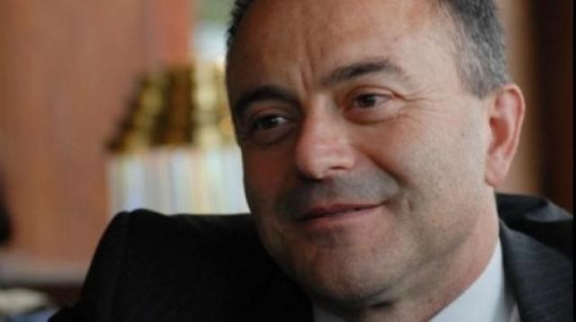 Nicola Gratteri: non e' con colpi di spillo che si argina la mafia