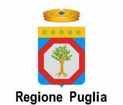 Dalla Regione Puglia avvisi pubblici per gli Enti per la manutenzione delle opere pubbliche