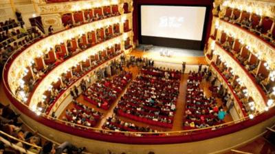 Decennale del Bif&St, a Bari dal 27 aprile al 4 maggio 2019