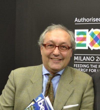 Allarme sulla svendita della piu' grande salina d'Italia in Puglia