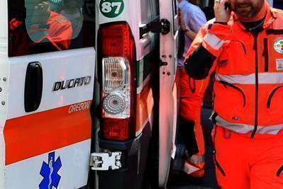 Nardò, due donne morte folgorate da una scarica elettrica