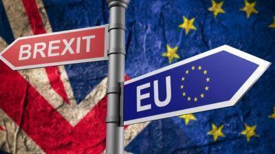 """Ex banchiere stronca le previsioni fasulle del """"Progetto Paura"""" sulla Brexit"""