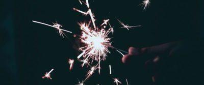 Capodanno, dal Pacifico alle Americhe il mondo accoglie il 2019