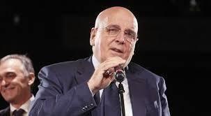Calabria: il Governatore Oliverio del Pd indagato