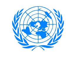 ONU ha votato una moratoria della pena di morte