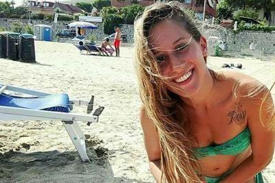 Rapita nel novembre del 2018 Silvia Romano, volontaria in Africa,è rientrata in Italia