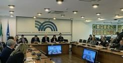 Conferenza delle Regioni il 24 gennaio