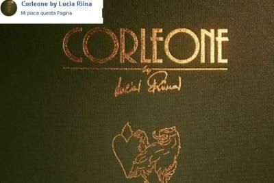 Marchio 'Corleone' figlia Riina, dietro c'è studio legale francese di artisti