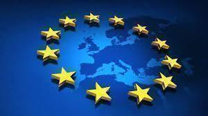 Le parole dell'Europa: Democrazia