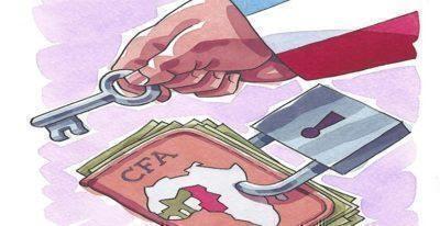 Il colonialismo francese non è finito – Il Franco CFA nell'Unione Africana
