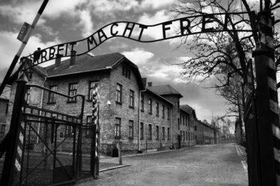 """""""La dignità ritrovata. Internati militari italiani nei lager nazisti"""""""