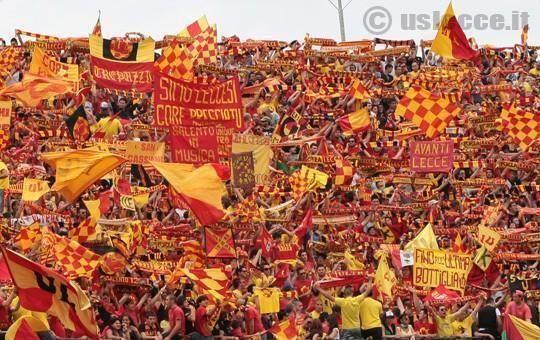 Coda risponde a Mancosu, pareggio tra Lecce e Benevento