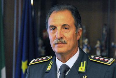 Corte dei Conti apprezza nuovo corso della Regione