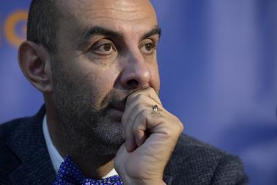 Pillon subisce condanna per diffamazione, dopo l'attacco ad Arcigay