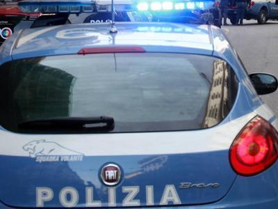 Sequestrata, picchiata e stuprata da 4 uomini
