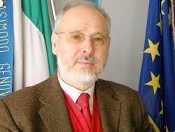 Reddito di cittadinanza, un necessario approccio politico per molti italiani