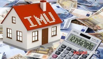Imu. Il 16 dicembre gli italiani verseranno 9 mld di euro, per un totale annuo di 19,9 mld