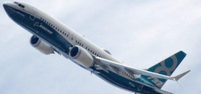Etiopia: Boeing sotto accusa ma l'Europa non ferma i '737 Max'