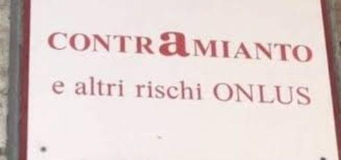 Denucia di Contramianto: 320 casi censiti tra i militari italiani