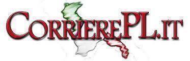 Promo del Corriere di Puglia e Lucania