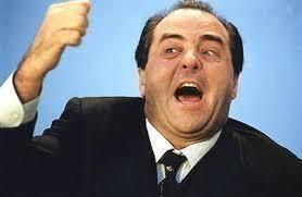 Quando morì Falcone, tutti sapevano che sarebbe toccato a Borsellino