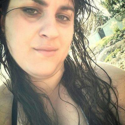 Femminicidio Maria Grazia Cutrone