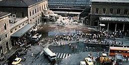 Strage di Bologna, revocato il proscioglimento a Paolo Bellini